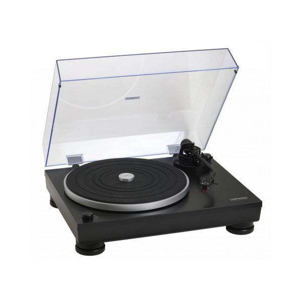 Audio Technica AT-LP5 Turntable SIngapore