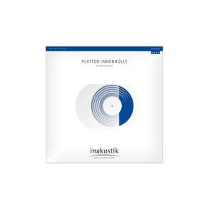 InAkustik - Record Slipcover
