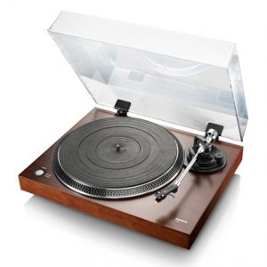 Lenco L90 Turntable