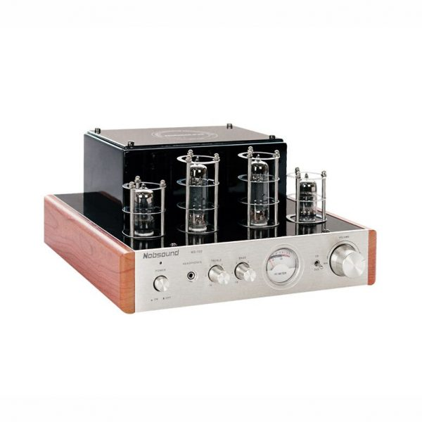 Nobsound-MS-10DMKII-tube-amp-power-audio-hifi-stereo-Most-Cost-effective-amplifier-excellent-sound-with.jpg_640x640