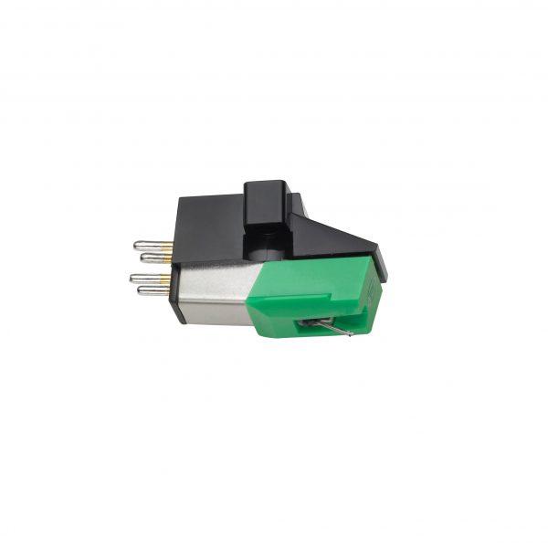 AT95E Dual Magnet Cartridge