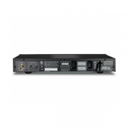 nad-c516bee-cd-player-back