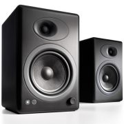 Audioengine_A5_B_A5_Plus_Speaker_System_1452786441000_819559