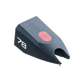 Ortofon Stylus78