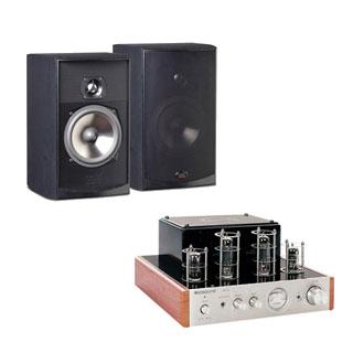 basic-stereo-system-1