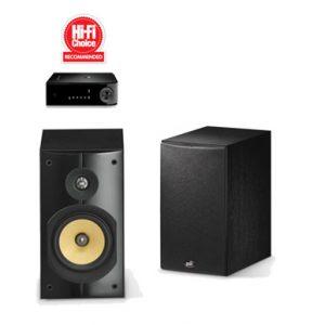 basic-stereo1