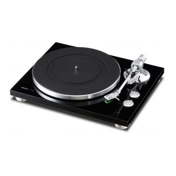 TEAC TN-300 Turntable