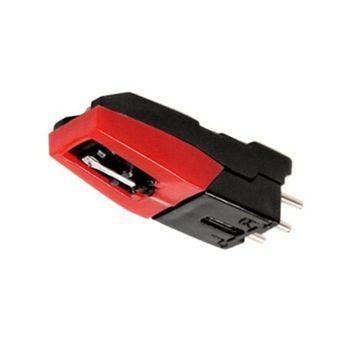 turntable-ceramic-cartridge