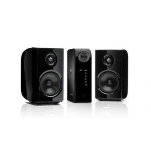 D8020 D3020 Amplifier