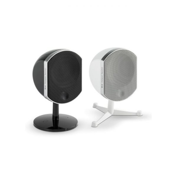 FOCAL - BIRD SPEAKERS