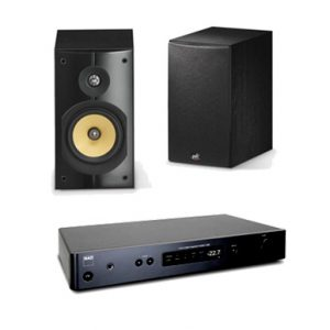 NAD-c338-XB-bundle
