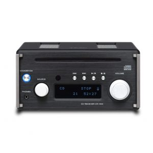 Teac CR-H101DAB Micro System