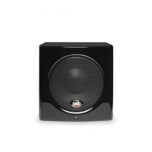 PSB SUBSERIES 100 Subwoofer