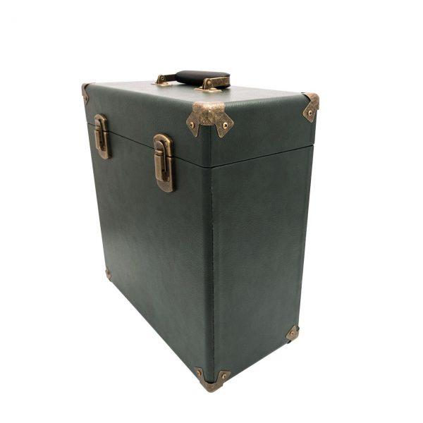 gpo-vinyl-cases_06_black