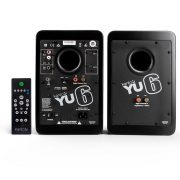 YU6MB_BackPanel_Remote