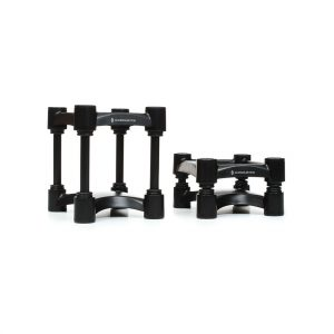 IsoAcoustics ISO-L8R200 Isolation Stands