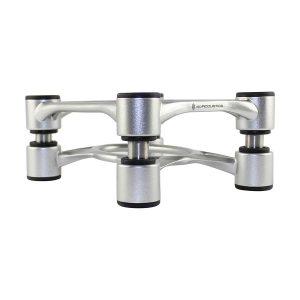 IsoAcoustics - Aperta Silver