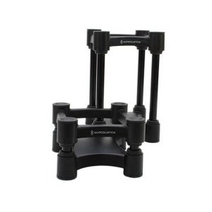 IsoAcoustics ISO-L8R130 Speaker Stand