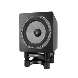 Isoacoustics ISO-L8R200sub