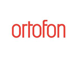 Ortofon