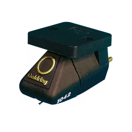 goldring 1042 cartridge