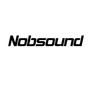 Nobsound