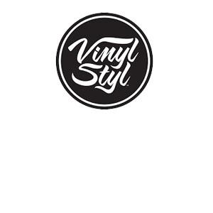 VinylStyl