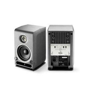 Focal CMS 40 Studio Monitor Speaker