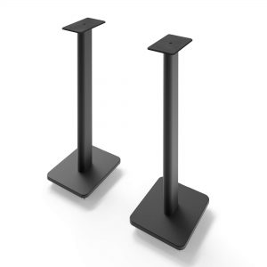 Kanto SP Plus Series Speaker Stands (26)