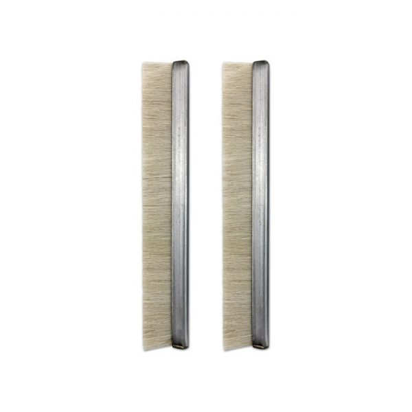 Vinyl Styl Replacement Brushes