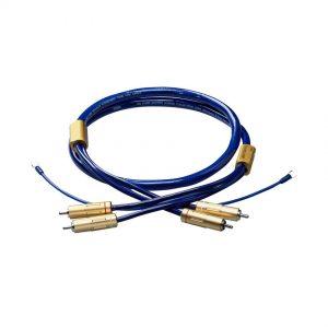 Ortofon 6NX-TSW-1010 tonearm cable