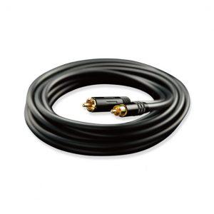 Ortofon SWC-1180 Subwoofer Cable