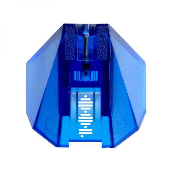 2m blue stylus 100 Anniversary