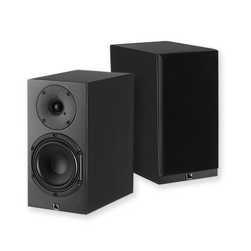 Veritas M2 Speakers