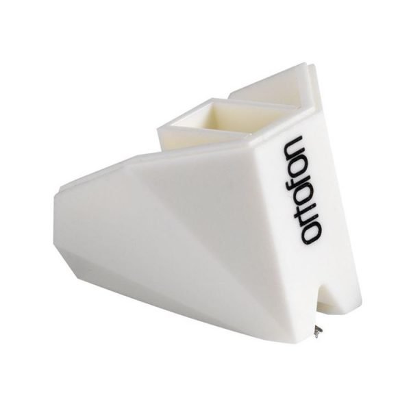 Ortofon 2M Mono stylus