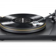 MoFi_Electronics_UltraDeck_Turntable_Front