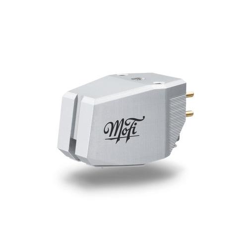 MoFi UltraTracker Cartridge