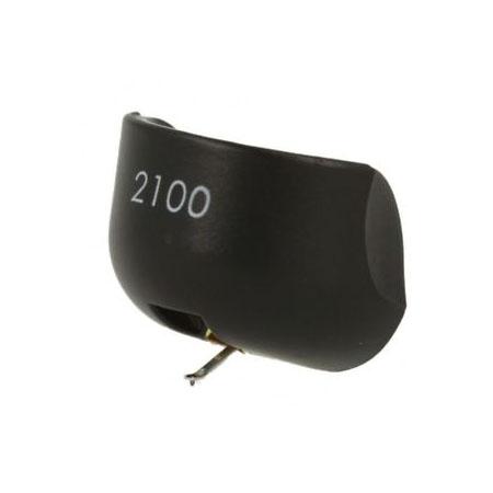 Goldring GL 2100 Stylus