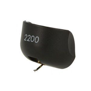 Goldring GL 2200 Stylus