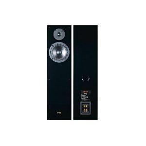 LA Audio - A-602 Speaker
