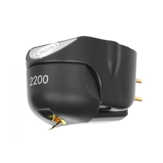 Goldring 2200 cartridge