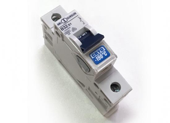 SINE - Cryo ABL MCB Circuit Breaker