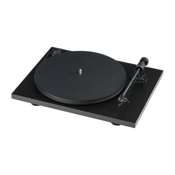 Pro-Ject Primary E Phono