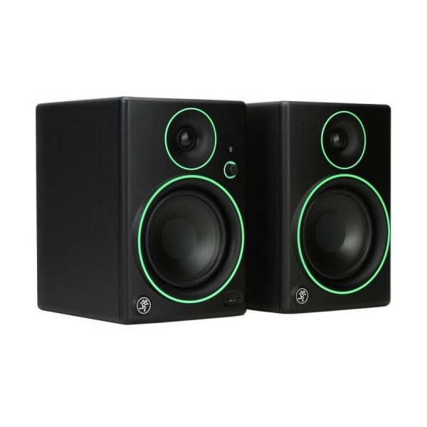 Mackie CR5BT Speakers