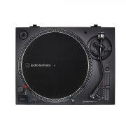 Audio Technica LP120XUSB Black 2