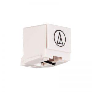 audiotechnica-ATN3600L