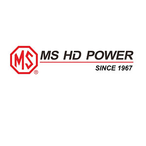 Power Conditioning & Mains Extensions